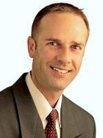 OpenAgent, Agent profile - Edwin Hugh, Elders Real Estate - Mundaring & Hills
