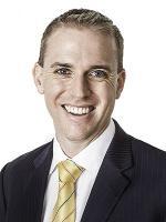 OpenAgent, Agent profile - Brendan Smith, LJ Hooker - East Perth