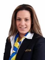 OpenAgent, Agent profile - Joanna Moutidis, YPA Estate Agents - Coburg