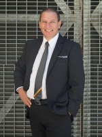 OpenAgent, Agent profile - Michael Daher, Prudential Real Estate - Liverpool