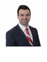 OpenAgent Review - Daniel Sacco, Barry Plant