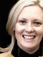 OpenAgent, Agent profile - Asha Kerr, Hobbis Property - Port Macquarie