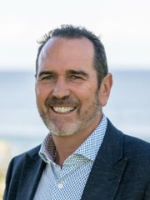 OpenAgent, Agent profile - Peter Moran, Property Central 2261 - Long Jetty