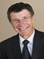 OpenAgent, Agent profile - Stuart Irving, Irving & Keenan Real Estate Pty Ltd - Mount Lawley