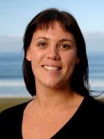 OpenAgent, Agent profile - Karen Stribling, Great Ocean Real Estate - Lorne