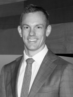 OpenAgent, Agent profile - Kevin Dearlove, Stone Real Estate - Beecroft