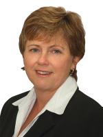 OpenAgent, Agent profile - Lynda Broughton, Acton South West - Busselton