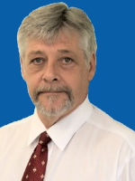 OpenAgent, Agent profile - Roger Guillemet, SCR Hinterland Property - Glenview