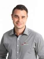 OpenAgent, Agent profile - Jarred Huxter, NSW Real Estate - Coffs Harbour