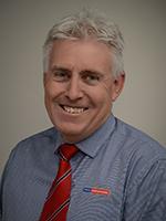 OpenAgent, Agent profile - Dean Cummins, PRDnationwide - Tamworth