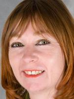 OpenAgent, Agent profile - Penny Brosnan, Beaufort Realty - Mount Lawley