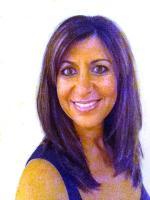 OpenAgent, Agent profile - Angela Travis, Calibre Real Estate - Double Bay