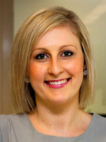 OpenAgent, Agent profile - Diana Apostolovski, PRDnationwide - Newcastle