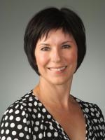 OpenAgent, Agent profile - Tracy Mason, Harcourts - Adelaide
