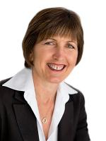 OpenAgent, Agent profile - Betty Ockerlander, McGrath - Epping
