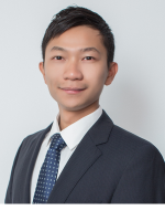 OpenAgent, Agent profile - Adam Wang, Element Realty - Eastwood