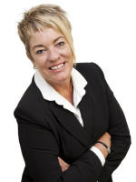 OpenAgent, Agent profile - Sue Goulding, Harcourts - Thomastown
