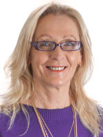 OpenAgent, Agent profile - Cheryl New, Brookwater Realty - Mount Helena