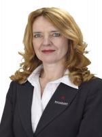 OpenAgent, Agent profile - Barbara Wright, Seacliff Property - Thirroul