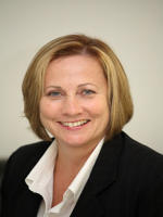 OpenAgent, Agent profile - Suellen Flockhart, Hinterland Gold Properties - Canungra