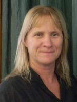 OpenAgent, Agent profile - Lorraine Aubrey, Wardle Co Real Estate Pty Ltd - Port Pirie (RLA 151074)