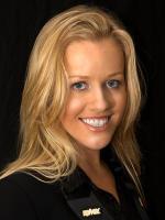 OpenAgent, Agent profile - Jenna Pollard, RE/MAX - Junee