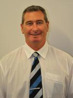 OpenAgent, Agent profile - Andrew Douglass, Douglass Port Stephens Real Estate - Nelson Bay