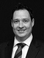 OpenAgent, Agent profile - Kieran Lynch, Ray White - Moorabbin