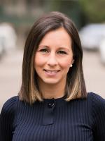 OpenAgent, Agent profile - Ada Mastronardo, Cobden and Hayson - Balmain
