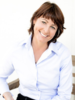 OpenAgent, Agent profile - Helen Huntly-Barratt, Byron Bay First National Real Estate - Byron Bay