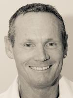 OpenAgent, Agent profile - Ric Cockman, Ray White - Broome