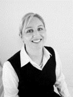 OpenAgent, Agent profile - Tamara Lloyd, Ray White - Croydon