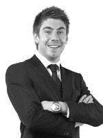 OpenAgent, Agent profile - Marcus Fregonese, Hocking Stuart - Sunshine