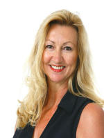 OpenAgent, Agent profile - Debbie Cummins, Deb Cummins Real Estate - Shellharbour