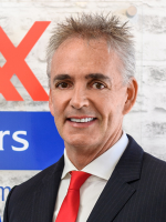 OpenAgent Review - Tom Cleary, RE/MAX