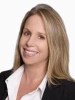 OpenAgent, Agent profile - Jane Turnbull, Peard Real Estate Hillarys - Hillarys