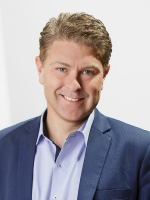 OpenAgent, Agent profile - Adam Miller, Hocking Stuart Pty Ltd - Chelsea