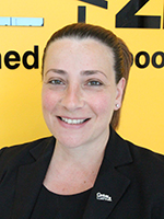 OpenAgent, Agent profile - Sonia Poulos, Century 21 Combined - Liverpool