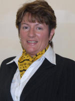 OpenAgent, Agent profile - Sylvie Clarke, Smart Home Vision - Victor Harbor