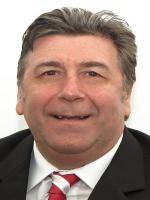 OpenAgent, Agent profile - Bruce Hall, Wiseberry Thompsons - Port Macquarie