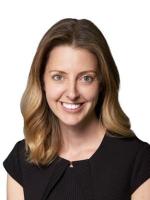 OpenAgent, Agent profile - Michelle Ralph, ABODE REAL ESTATE - COTTESLOE