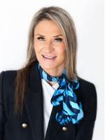 OpenAgent, Agent profile - Kate Smith, Harcourts Smith - Semaphore (RLA 242793)