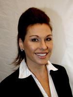OpenAgent, Agent profile - Debbie Cheers, Your Agency - Hamilton