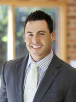 OpenAgent, Agent profile - Brent Peters, Hoskins - Donvale