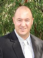 OpenAgent, Agent profile - Carl Wilde, LJ Hooker Geographe Bay - Abbey