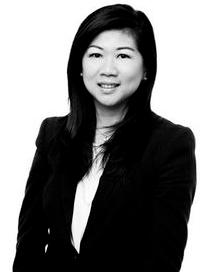 OpenAgent, Agent profile - Ervina Deng, LJ Hooker - East Perth