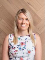 OpenAgent, Agent profile - Karen Riches, Peard Real Estate Hillarys - Hillarys