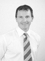 OpenAgent Review - Derran Corke, Ray White