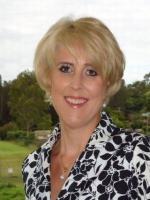 OpenAgent, Agent profile - Julie Loynes, Colliers International - Winnellie