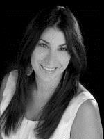 OpenAgent, Agent profile - Sarah Calautti, Burgess Rawson Residential - Perth